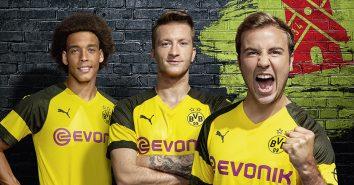 Borussia Rügenwalder