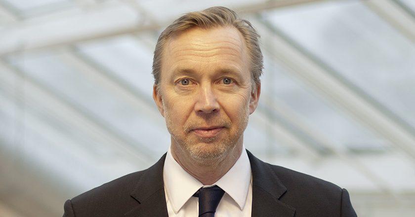 Tomra Stefan Ranstrand