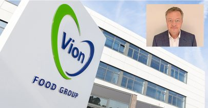 Vion Group Jacobs