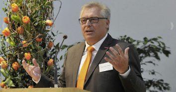 Hans-Peter Rauch