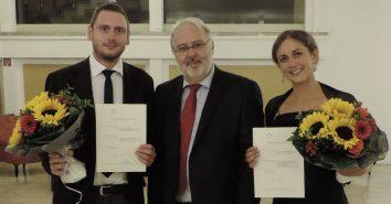 Stockmeyer Wissenschaftpreis 2019 Fleischverderb