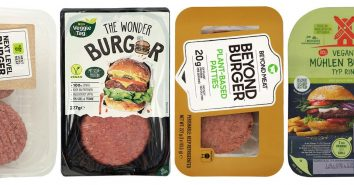 Vegane_Burger_Test