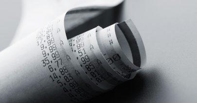 Kassenbon Kassensicherungsverordnung2020