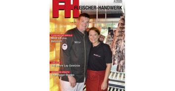FH Fleischer-Handwerk
