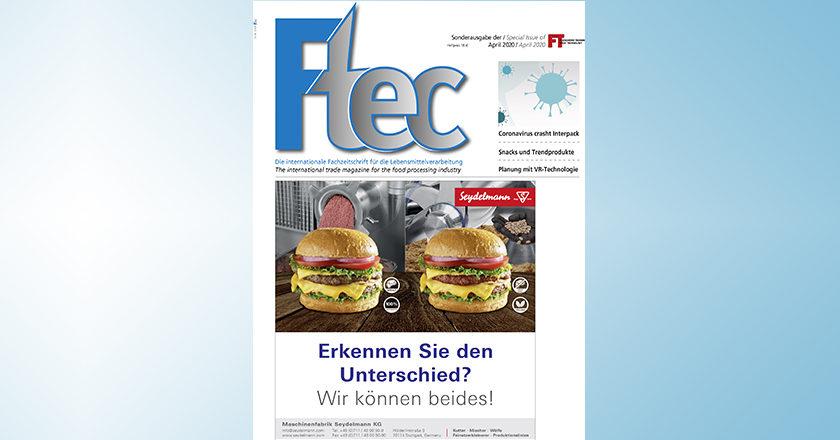 Ftec April 2020