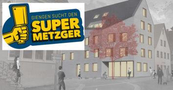 Supermetzger