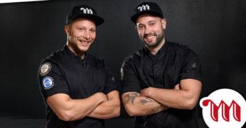 Fleischerverband Bayern