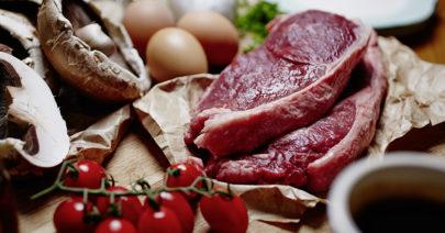 World Steak Challenge verschoben