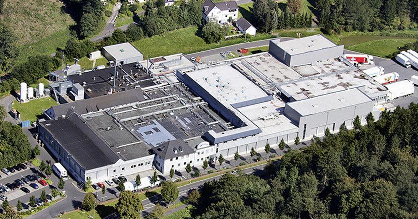 Willms Ruppichteroth Fleisch GmbH