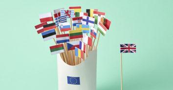 Brexit Mettler-Toledo EU GB