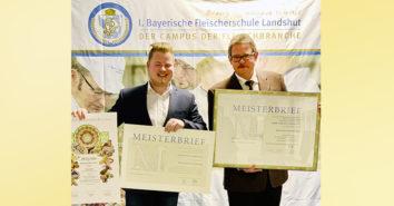 Herrmann 2 Generationen Neumarkt Jura-Fleisch