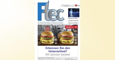 Ftec 01_2021 Titelseite