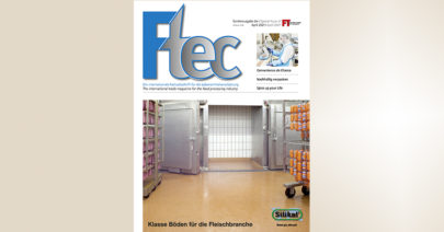 Ftec 02_21 Titelseite Silikal
