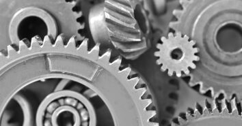 VDMA Maschinenbau 2021 Trend