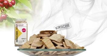 JRS Kirsche