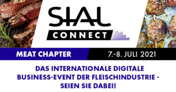 Sial Connect Meat Chapter July 7 8