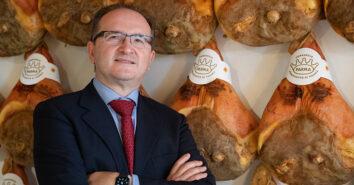 Consorzio Parma Utini