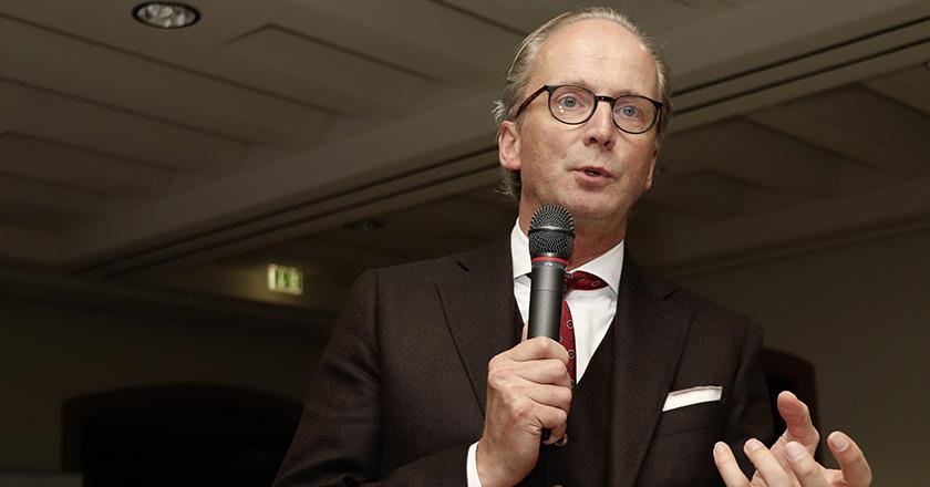 DFV Herbert Dohrmann Spendenaufruf Hochwasser